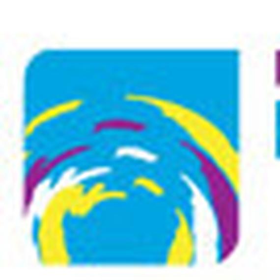 de Funky Monkeys en freinetschool de regenboog steunen 12-12!