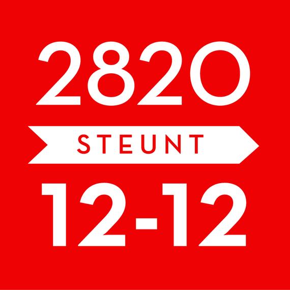 2820 voor 12-12