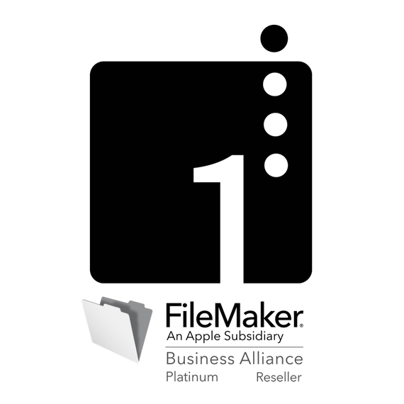 1-more-thing : vos Licences FileMaker à la rescousse !