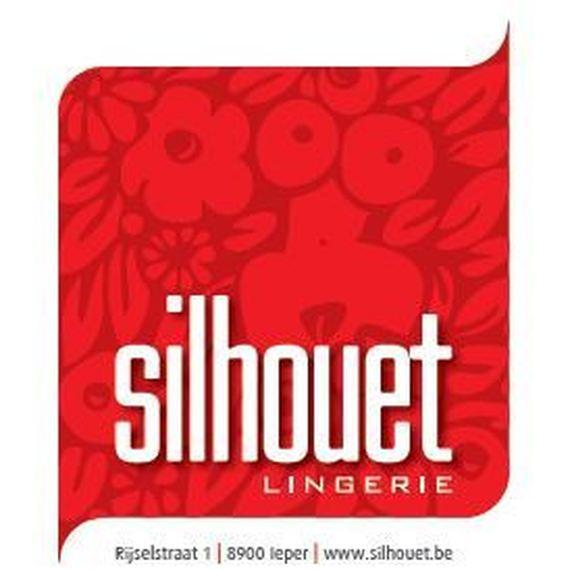 Stem lingerie SILHOUET - Ieper : Prima Donna Award 2017 en 1 stem = 1€ !