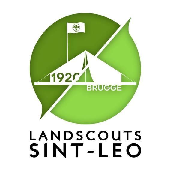 Benefietactie Jonggivers Landscouts Sint-Leo